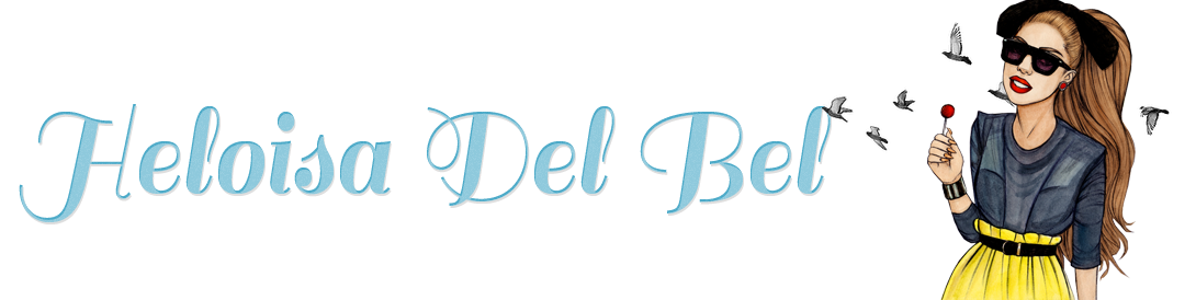 Heloisa Del Bel