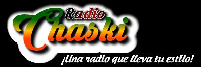 RADIOCHASKI.COM [ Musica Andina, Radio Online, Noticias, Musica, Moda ]