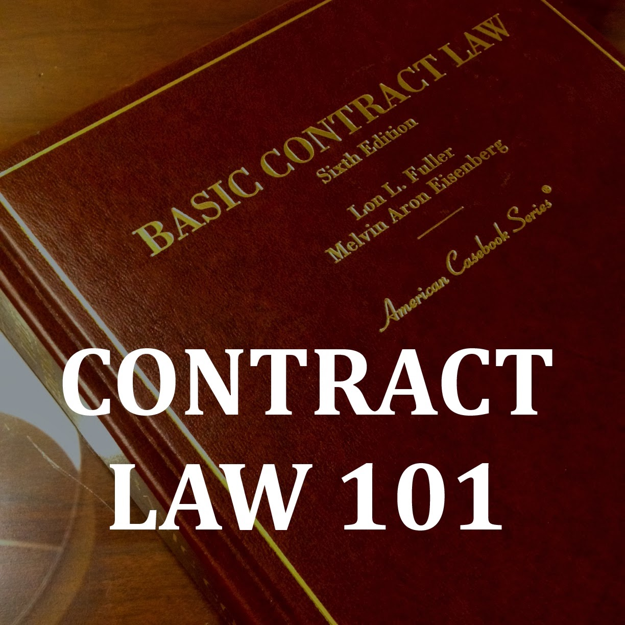 contract law introduction essay An introduction to contract law contract law is that branch of the law which determines the circumstances in which a promise shall be legally binding on the person making it it consists of an actionable promise or promises ie either party may sue on its terms.