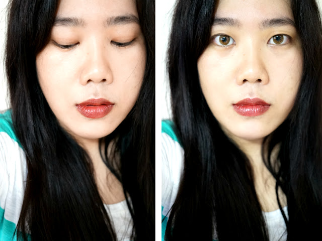 Revlon Colorstay Moisture Stain in Stockholm Chic