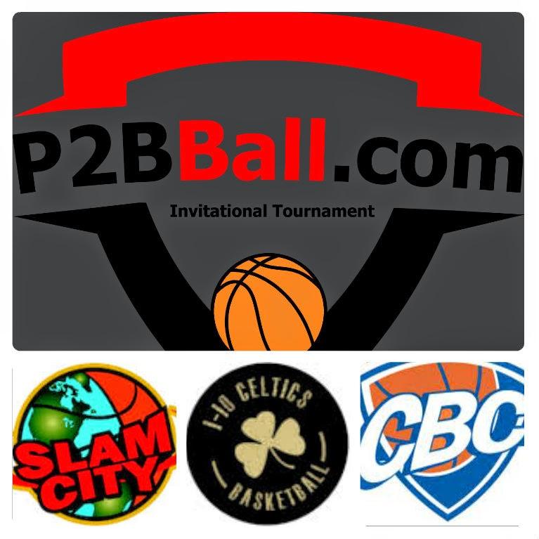 http://www.p2bball.com/2014/11/p2bballcom-invitational-tournament-pit.html