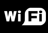 WirelessKeyView descifra contraseña Wifi