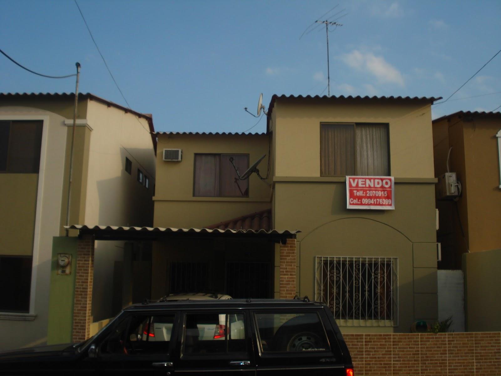 Casas Edificios Apartamentos Y Terrenos Urbanizacion
