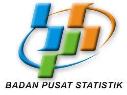 Penerimaan CPNS BPS 2012