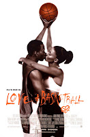 watch movies online free streaming_Love And Basketball