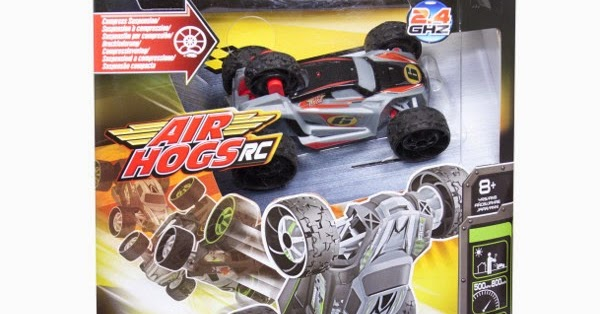 Fa Hyperactives Stunt M Greenorange Pkg also Spinmaster Airhog moreover Nfkqmjpbl additionally Cdf C Fc E E Ffe moreover Unademagiaporfavor Toys Juguetes Bizak Air Hogs Hyperactive Coche Rc Radiocontrol. on air hogs hyperactive