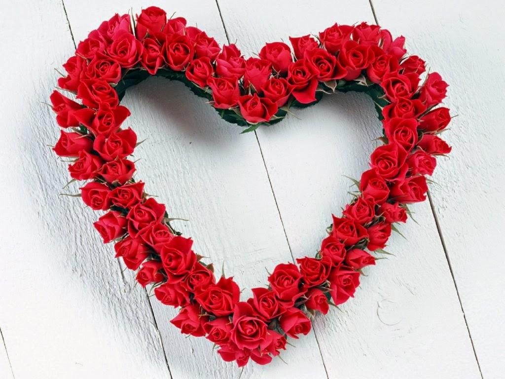 Lindos Mensajes de Pensamientos Para Enamorar, Compartir en Tuenti y Whatsapp