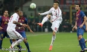 milan-barcellona-champions-league-ottavi