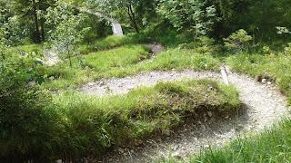 Mittenwald Trailrunning