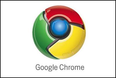 تحميل متصفح جوجل كروم 2013 - Download Google Chrome