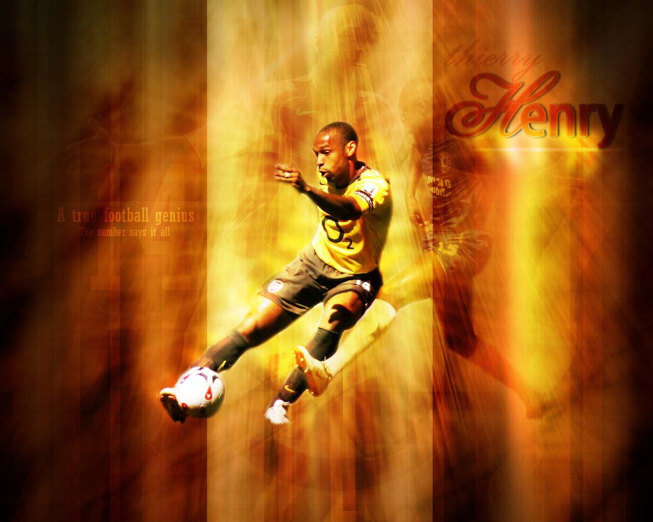http://1.bp.blogspot.com/-LoYc2ub5-CQ/TtxIgMnCgNI/AAAAAAAAAiY/GlzsmBMm7sA/s1600/soccer-wallpaper-hd-5-728123.jpg