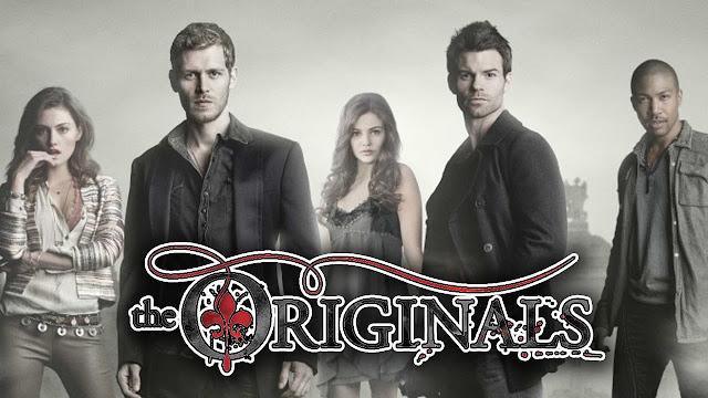 the originals sezonul 3 episodul 11 online subtitrat