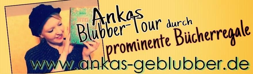 http://ankas-geblubber.blogspot.de/2014/03/ankas-blubber-tour-durch-prominente.html