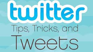 Top ten solid factors of the tweets stream to keep live for generating huge traffics