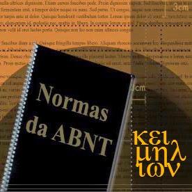 Formatamos e revisamos tese e dissertação; ABNT e NGB.