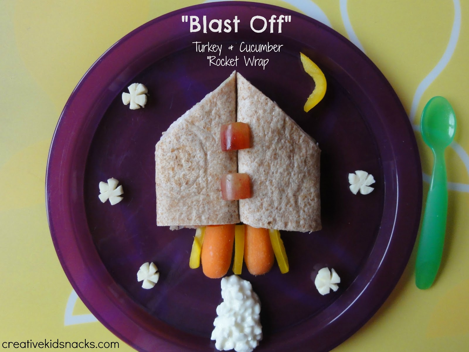 build a menu blog blog archive blast off with our cooking with