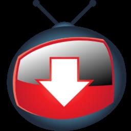 YTD Video Downloader PRO 5.0 Crack