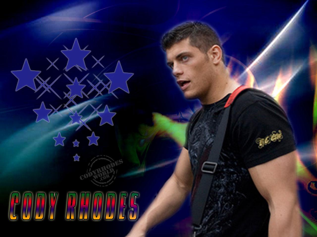 http://1.bp.blogspot.com/-LoedoJPQygw/TkEr_mLo0jI/AAAAAAAAAos/-OpECYRxt7w/s1600/Cody-Rhodes-Wallpaper-9.jpg