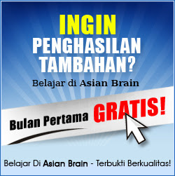Belajar Internet Marketing: