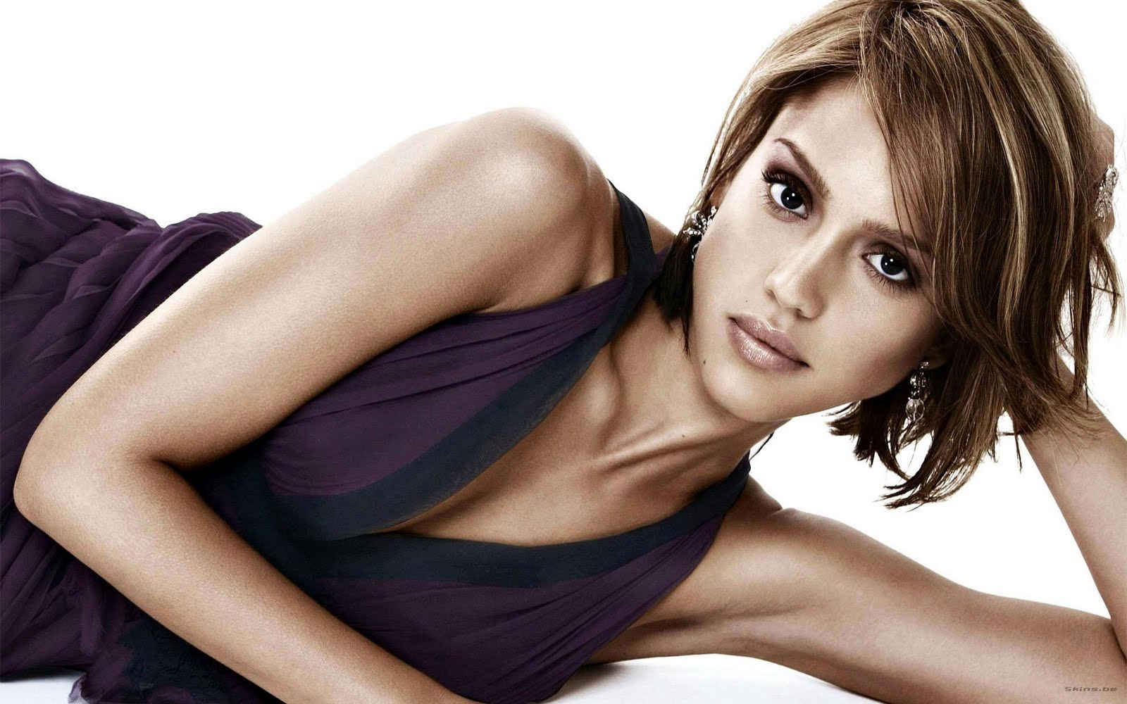 images actress hollywood naked: jessica alba: imagesactresshollywoodnaked.blogspot.com/2011/06/jessica-alba.html