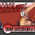 La masacre de texas, Comics+pelis