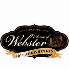 House of Webster