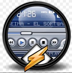 Download Winamp 5.70 Full Beta 3323 Terbaru 2014