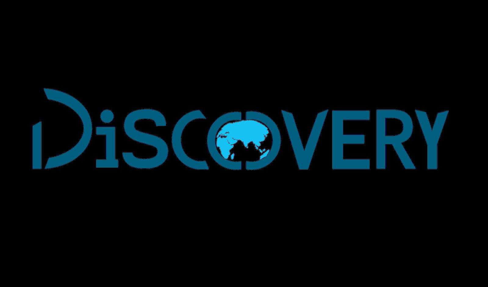 Discovery Bangla