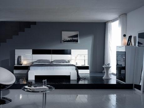 Vintage home decoracion de interiores y mas nuevas for Decoracion de interiores estilo moderno