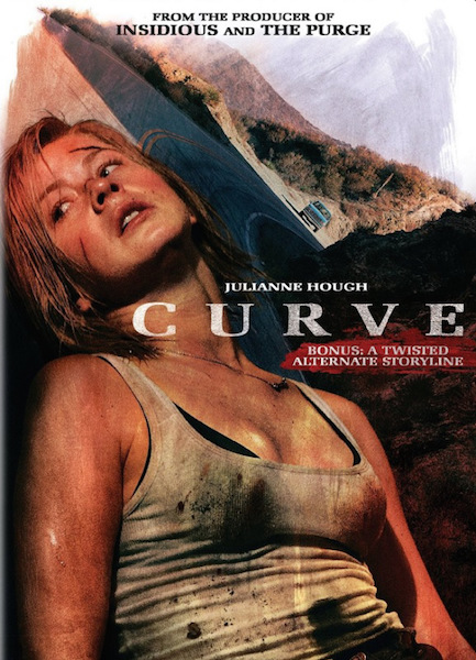 Assistir Curve Online HD