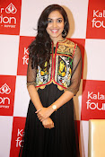 Ritu Varma new glam pics-thumbnail-18