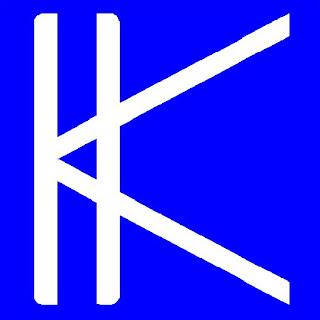 Kawan Kurnia Corporation