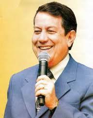 R R Soares compra emissoras de TV no interior do Brasil