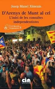 consulta independentisa