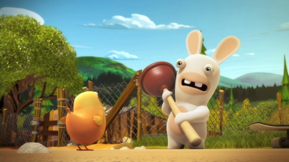 Rabbids.Invasion.S01E15.jpg