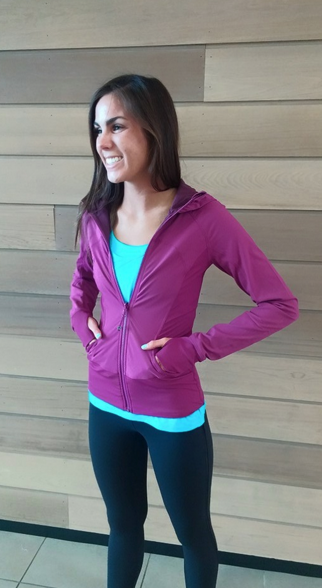 http://www.anrdoezrs.net/links/7680158/type/dlg/http://shop.lululemon.com/products/clothes-accessories/jackets-and-hoodies-jackets/In-Flux-Jacket?cc=0010&sli=1