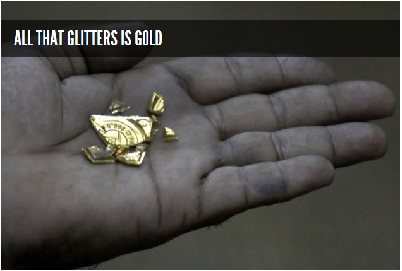 all that glitters is not gold experiences of life all that glitters is not gold