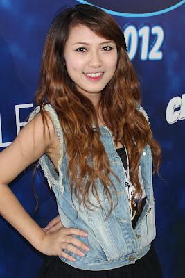 Vietnam Idol Tập 3 4 5 Full 2012