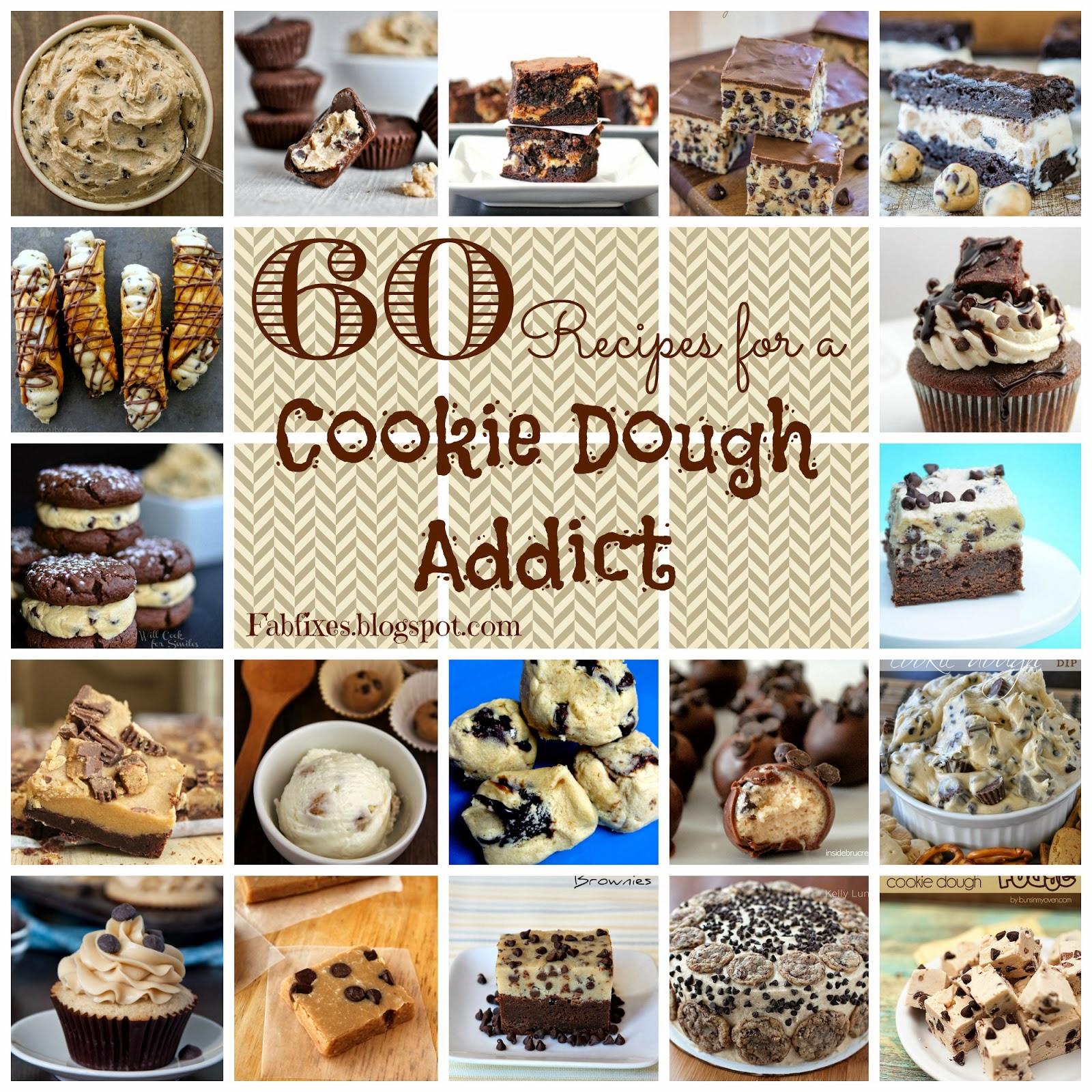 60-cookie-dough-recipes