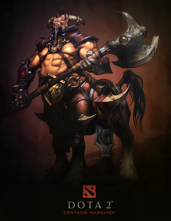 articles about dota addiction This article has been cited by other articles in pmc  the cited neuroimaging  studies indicate that internet gaming addiction shares similarities.