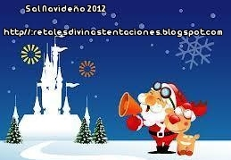 SAL Navideño 2012