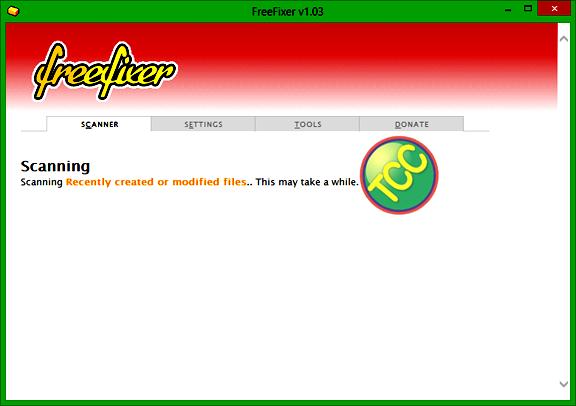 BrowserProtect Virus atau Bukan?