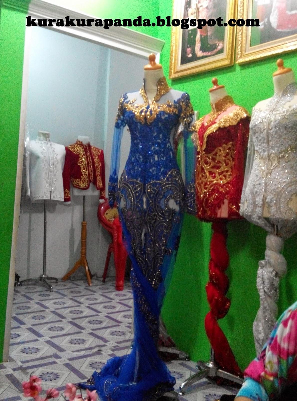 Blouse Jumbo Baju Atasan Wanita Big Size Ukuran Besar FL564L