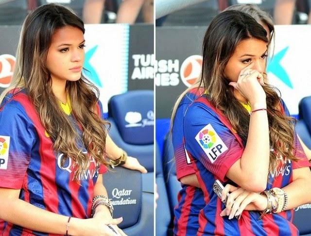 neymar neymar jr neymar jr girlfriend neymar jr son