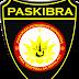 Emblem of Praja Galuh Parahiyangan  |SMA Terpadu Ar-Risalah Ciamis|