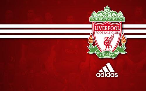 Koleksi Gambar Liverpool Terkeren
