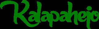 kalapahejo