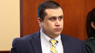 George Zimmerman, trial, law, justice, court, Trayvon Martin, murder