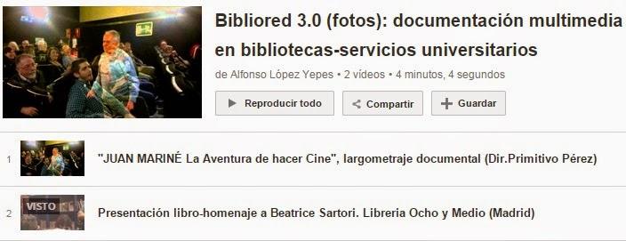 Fototeca Bibliored