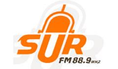 FM Sur - FM 88.9